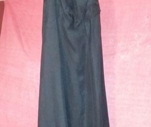 Black dress  very nice
